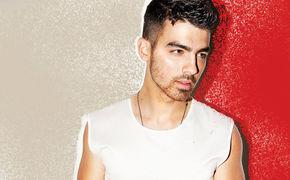 Joe Jonas, Gewinne auf Radio Teddy ein Meet & Greet