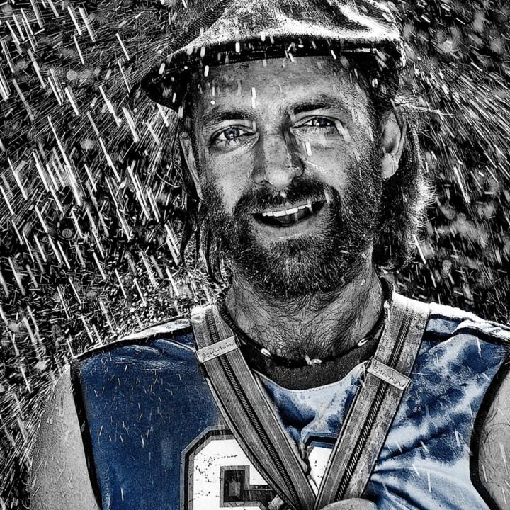 florian zack pressefoto 2011 − 2