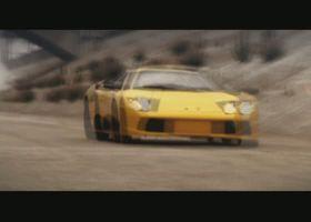 Limp Bizkit, Gold Cobra