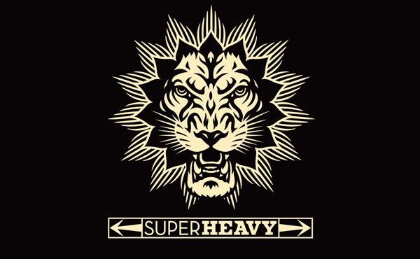 SuperHeavy, Kleines Rätsel für euch...