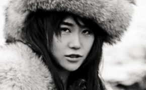 Yuja Wang, Konzerttipp: Yuja Wang Open-Air