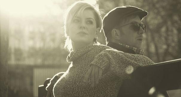 Klee, Albumcountdown auf iTunes