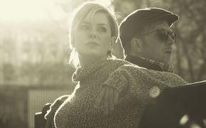 Klee, Napster Fanpreis 2012: Hier für Klee voten