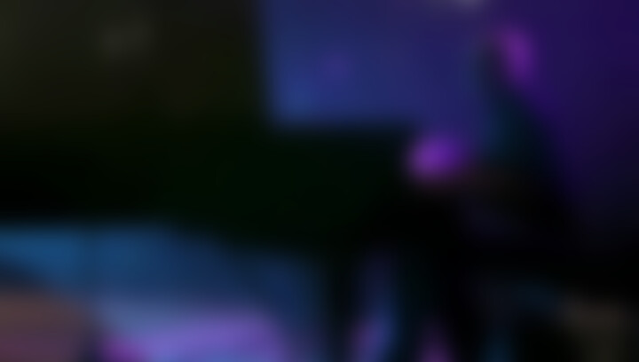 JazzEcho Video Podcast Episode 8