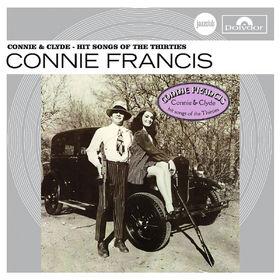 Jazz Club, Connie & Clyde (Jazz Club), 00600753168707