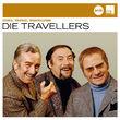 Jazz Club, Jubel, Trubel, Travellers!, 00600753332528
