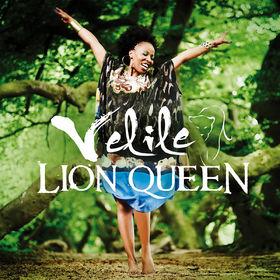 Velile Mchunu, Lion Queen, 00602527751962
