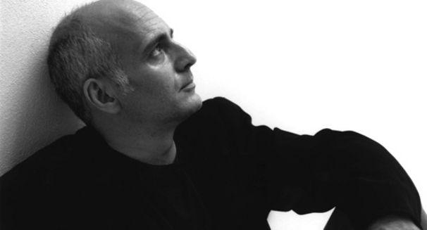 Ludovico Einaudi, Der Großmeister - Die Werkschau von Ludovico Einaudi auf CD und als Download