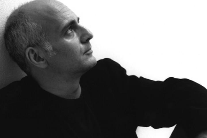 Ludovico Einaudi © Decca / UMG