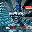 Future Trance, FUTURE TRANCE MEGAMIX, 00600753349984