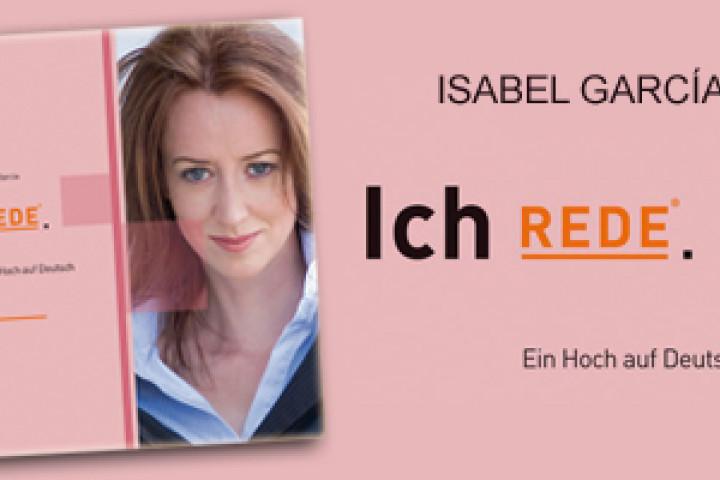eyecatcher newsletter ein hoch auf deutsch