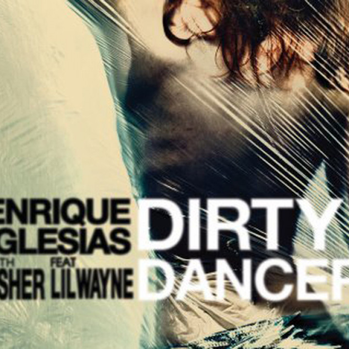 Cover Dirty Dancer