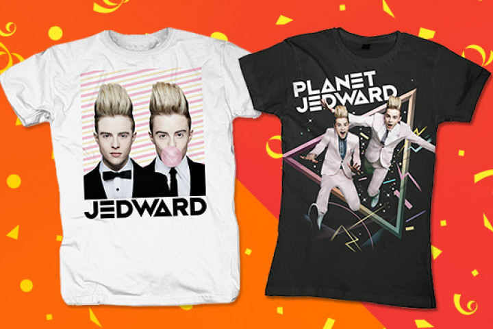 Merchandise Shirts Bravado