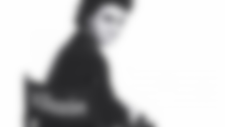"Trailer zum Album ""La Strada"""