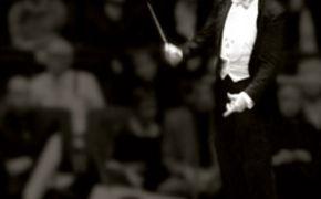 Riccardo Chailly, Rhapsody in Blue unter freiem Himmel in Leipzig