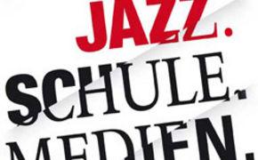 Julia Hülsmann, Symposien, Workshops und Konzerte