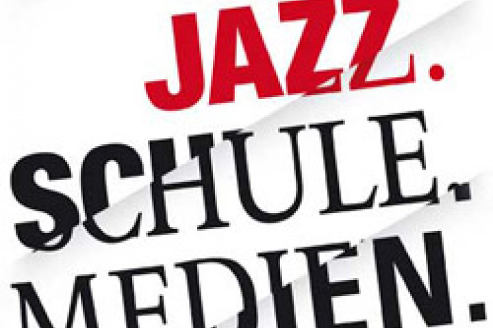 Darmstätter Jazzforum