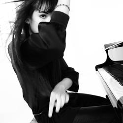 Alice Sara Ott, Alice Sara Ott und Beethoven