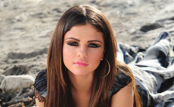 Selena Gomez, Selena dreht neuen Film mit Hollywood-Star Ethan Hawke!