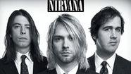 Nirvana, NIRVANA