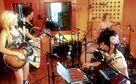 Katzenjammer, I will dance - Acoustic Session