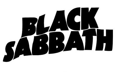 Black Sabbath, Black Sabbath: Tony Iommi plant Horrorfilm-Franchise