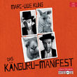 Marc-Uwe Kling, Das Känguru-Manifest, 09783869090757