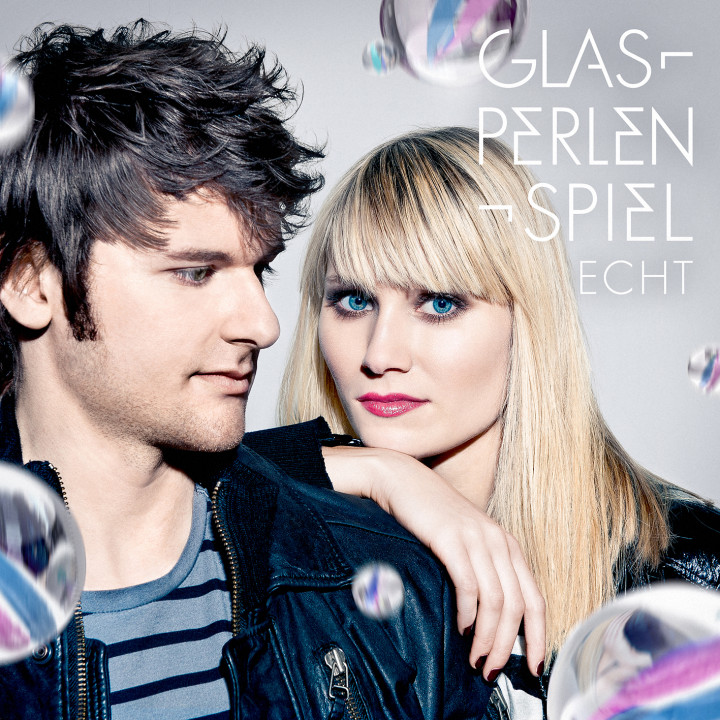 Glasperlenspiel_Single