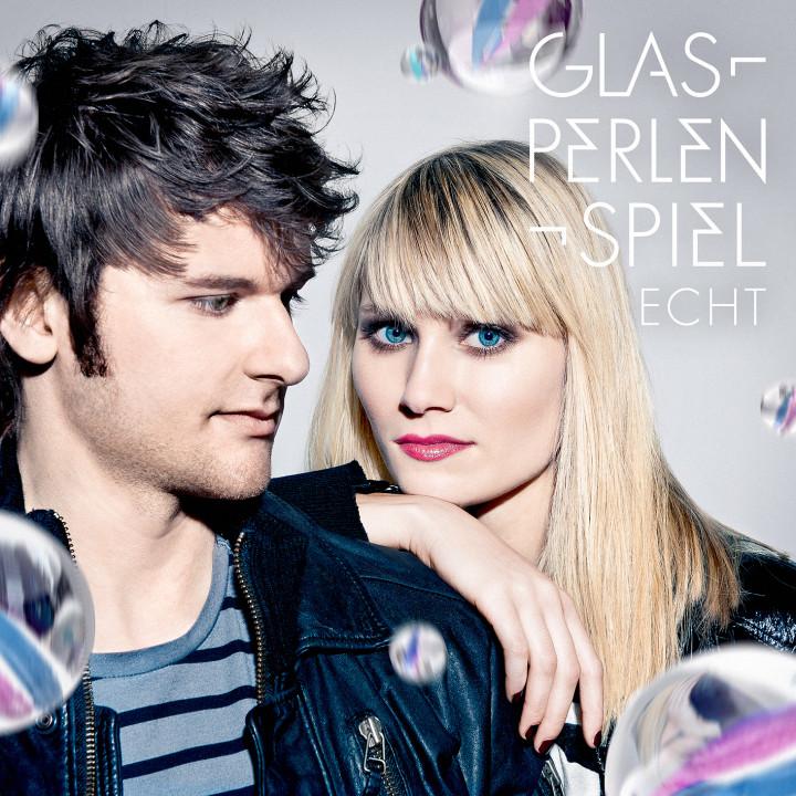 Glasperlenspiel_Single