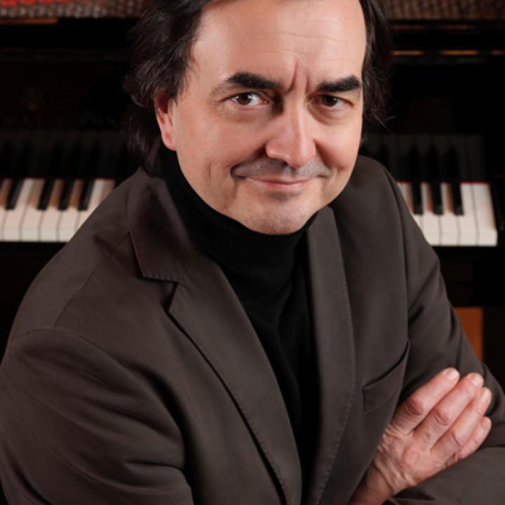 Pierre-Lauten Aimard c Roger Mastroianni