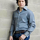 Gustavo Dudamel, Gustavo Dudamel c Luis Cobelo / DG