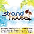Strandhouse, Strandhouse Vol. 2, 00600753352526