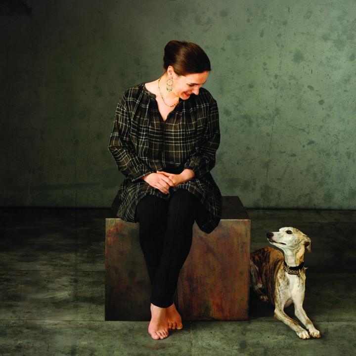 Madeleine Peyroux Foto Mary Ellen Mark