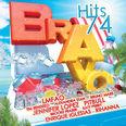 BRAVO Hits, BRAVO Hits Vol. 74, 00600753351444