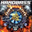 Hardbass, Hardbass Chapter 22, 00600753352151