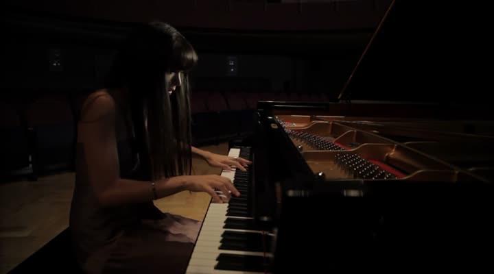"Dokumentation zum Album ""Beethoven"""