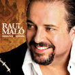 Raul Malo, Sinners & Saints, 00888072327948