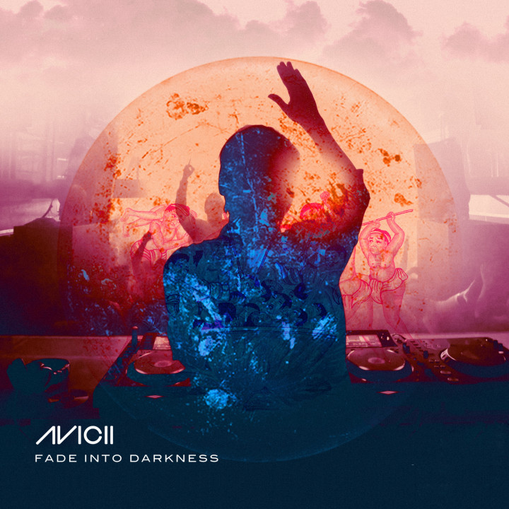 Avicii_Single