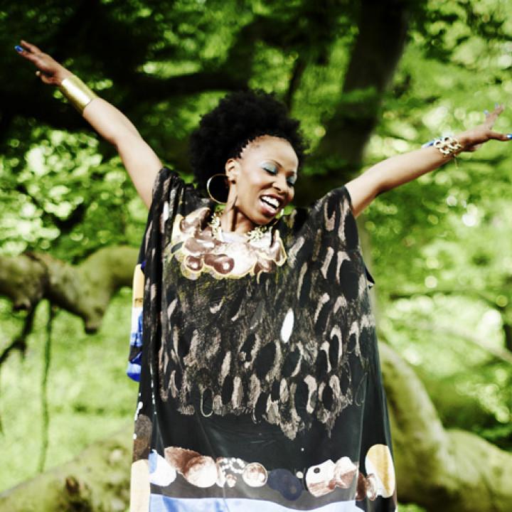 Velile Mchunu