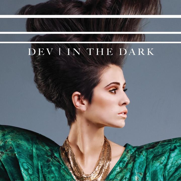 Dev: In The Dark