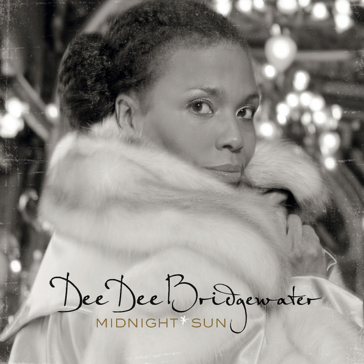 Midnight Sun: Bridgewater,Dee Dee