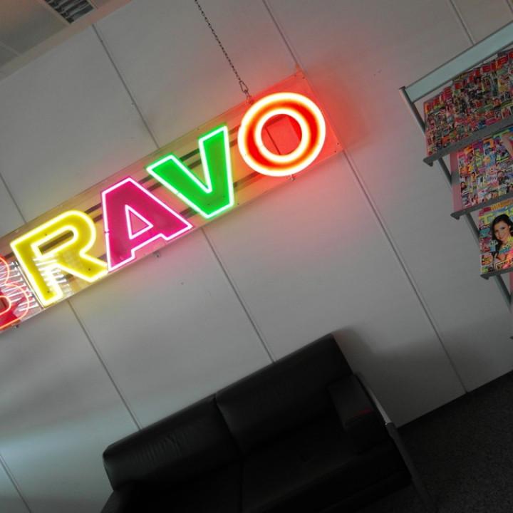 Jed Bravo 9