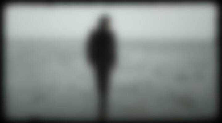 Jonathan Jeremiah Album-Trailer