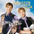 Brugger Buam, Jung und fetzig, 00602527502274