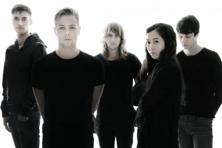 NF 2011