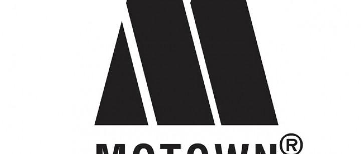 Motown - UMG Eyecatcher