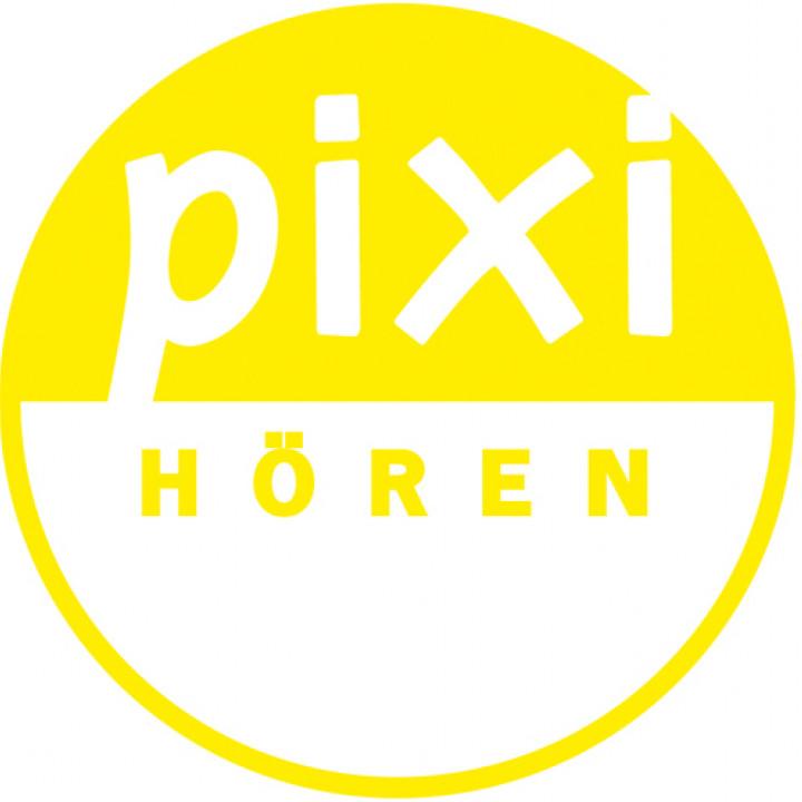 Pixi Hören / 800