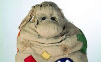 Beutolomäus, Beutolomäus kommt zum Weihnachtsmann – am 2.12. im KiKA!