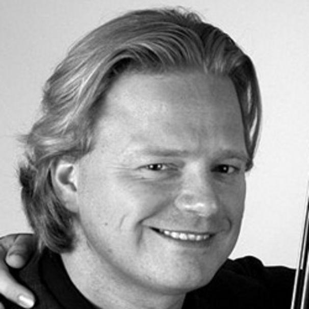 Tord Gustavsens Bassist Harald Johnsen verstorben