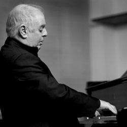 Franz Liszt, Daniel Barenboim über Franz Liszt - Episode 4: Vom Umgang mit Notentext
